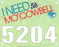 20141005-Mo Cowbell 5K Bib