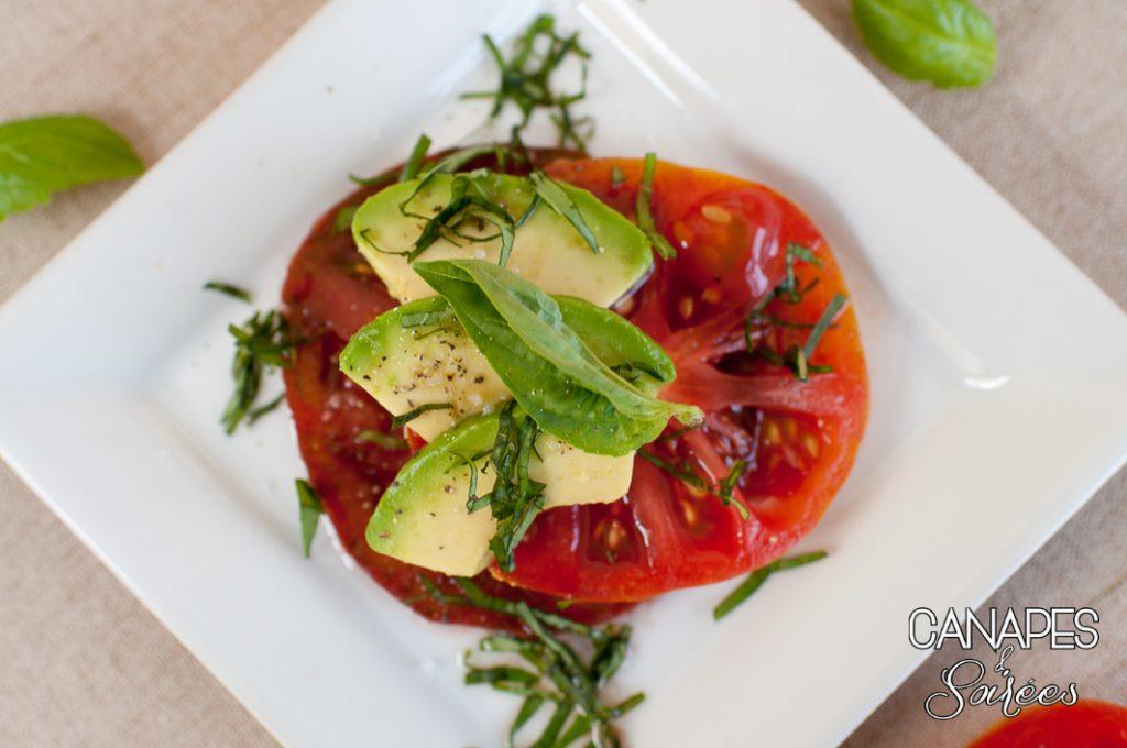 Heirloom Tomato Avocado Salad-3