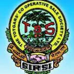 TSS Sirsi