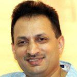 ananth kumar,ಅನಂತಕುಮಾರ ಹೆಗಡೆ ನಡೆದು ಬಂದ ದಾರಿ