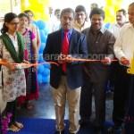 Karnataka Vikas Grameen Bank ,kvg bank