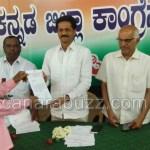 Zachariya Sheikh appointed