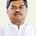 BK Hariprasad,AICC General Secretary BK Hariprasad visit to the Honnavar block Congress Office
