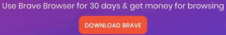 Download Brave