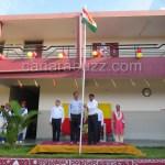 vvd school of excellence kanada rajyotsava