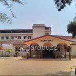 Taluk Hospital Honnavar Photos