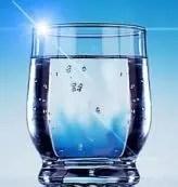 El agua filtrada y osmotizada tiene gran calidad para beber y cocinar.