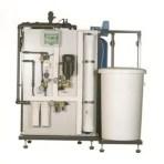 Osmosis Industrial TM-1 Y TM-2