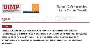 seminario-uimp-geografos-evaluacion-ambiental-1