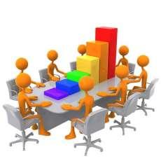 departamento-de-recursos-humanos-solicita-personal_445919442_32
