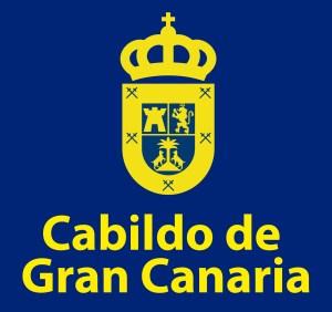 El Cabildo de Gran Canaria prohíbe el uso de fuego en los montes y terrenos forestales desde el 1 de julio
