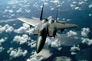 Ahora Canarias, denuncia el despliegue militar de la Sexta Flota de la marina de los Estados Unidos, al norte del Archipiélago Canario