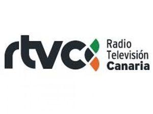 """El Parlamento accede a retrasar la elección de la Junta de RTVC por posible """"indefensión de los derechos de las diputadas y diputados"""""""