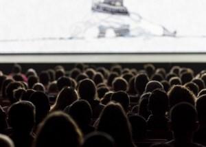 El 21º Festival Internacional de Cine de Lanzarote se celebrará del 18 al 23 de octubre de 2021