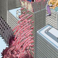 Empresas Carne Humana Picada