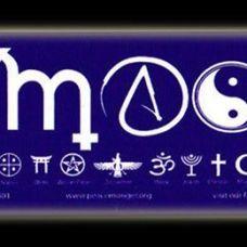 Namaste con religiones