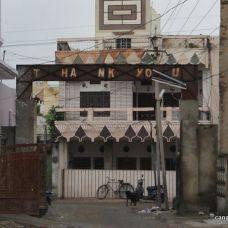 canariasagusto-india2012-ajmer vecindario julelal