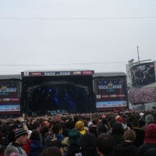 Rock am Ring 2007 (13)