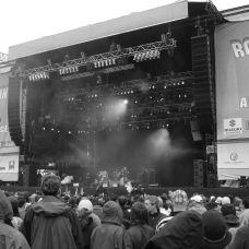 Rock am Ring 2007 (14)