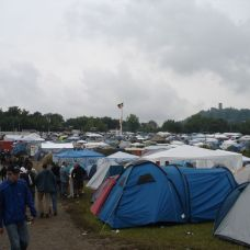 Rock am Ring 2007 (2)
