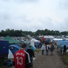Rock am Ring 2007 (3)