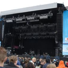 Rock am Ring 2007 (8)