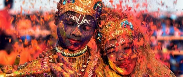 festivos hindúes