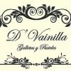 D'Vainilla
