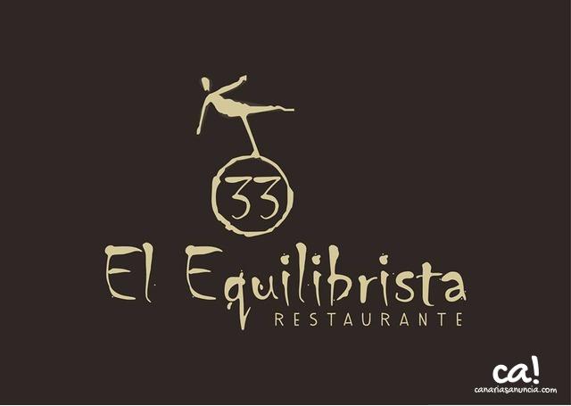 El Equilibrista Restaurante