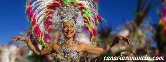 grancanaria_carnaval_31