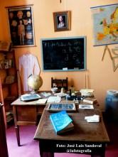 Museo el recuerdo de Arucas