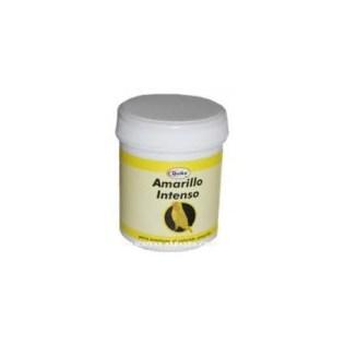 quiko-amarillo-intenso-100-gr