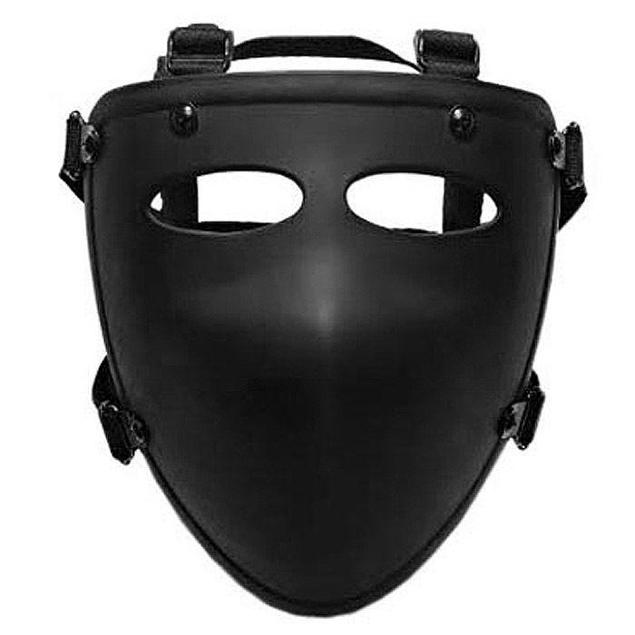 mask-1__09772_zoom