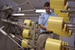 How BulletProof vest is made