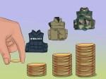 How to buy a Bulletproof Vest