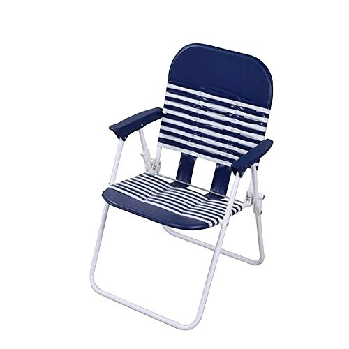 patio chaise lounge chairs clearance sale for kids outdoor and indoor blue pvc folding kiddie garden lounge chair e book wish
