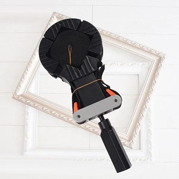 adjustablecornerclamp, cornerguard, woodclamp, framecornerclamp