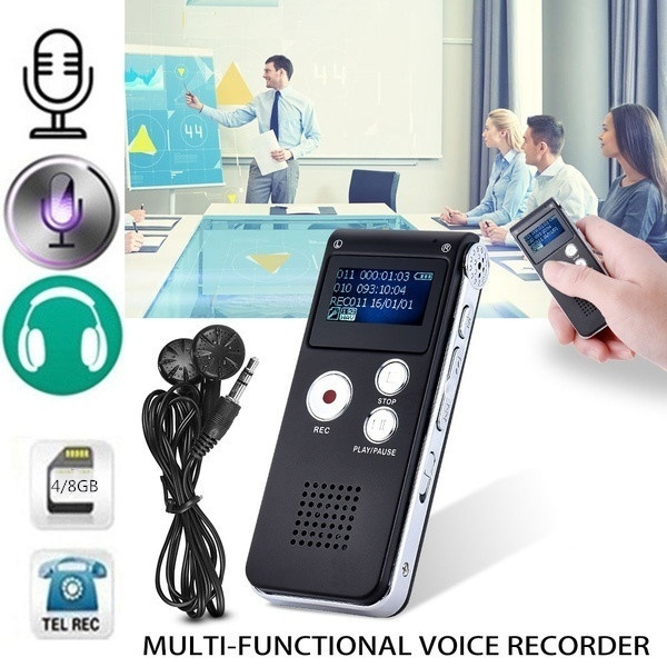 recorderpen, audiorecorder, digitalaudio, usbflashdisk