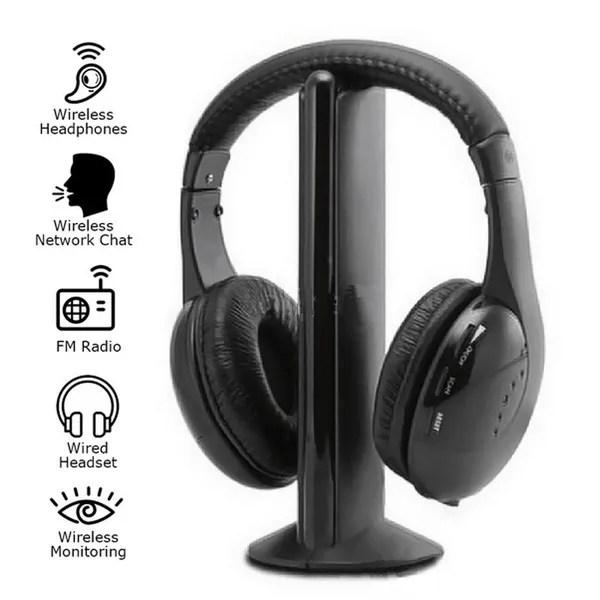 Casque audio, monitorstand, Earphone, Monitors