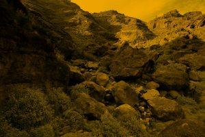 Canary-climbing-servicios-de-escalada-deportiva-islas-canarias-jorge-ortega-BG-06