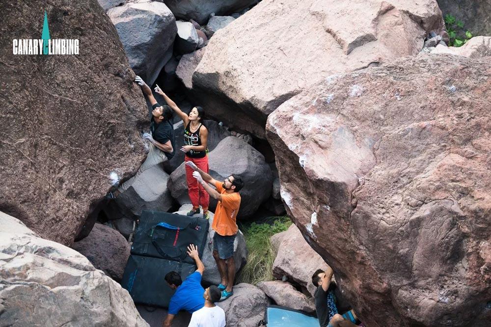 Canary-climbing-servicios-de-escalada-deportiva-islas-canarias-jorge-ortega-BOULDER-03