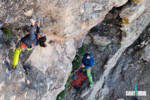 Canary-climbing-servicios-de-escalada-deportiva-islas-canarias-jorge-ortega-escalada-deportiva-01