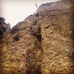 Canary-climbing-servicios-de-escalada-deportiva-islas-canarias-jorge-ortega-escalada-tradicional-01