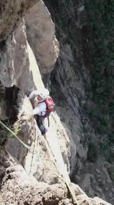 Canary-climbing-servicios-de-escalada-deportiva-islas-canarias-jorge-ortega-escalada-tradicional-05