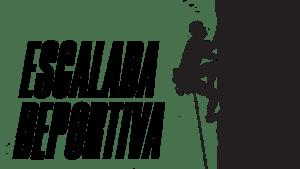 Canary-climbing-servicios-de-escalada-deportiva-islas-canarias-jorge-ortega