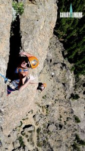 Canary-climbing-servicios-de-escalada-deportiva-islas-canarias-jorge-ortega-guia-roque-nublo-04