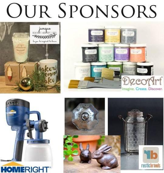 beep sponsors