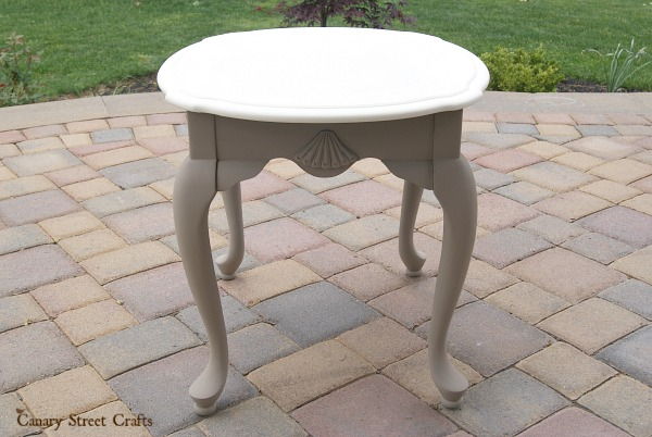 french-stenciled-table-chalk-paint