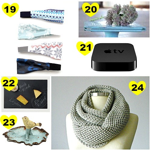 gift guide collage 4