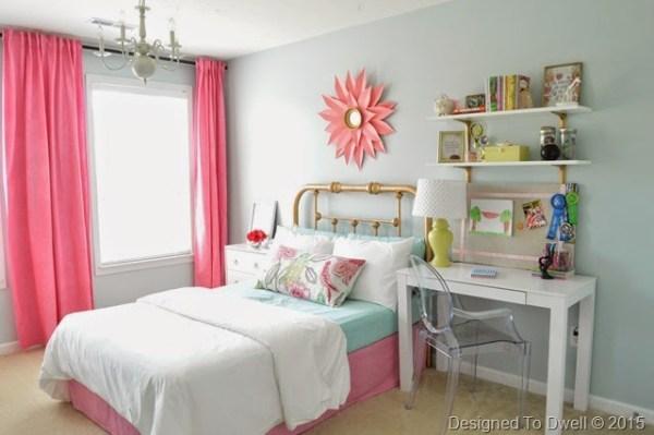 girls-bedroom-makeover